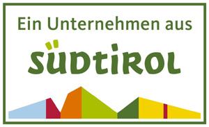 Promet GmbH Pulverbeschichtungen - ein Unternehmen aus Südtirol